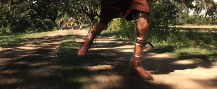 forrest-gump-legs
