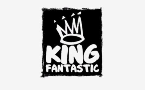 king-fantastice